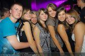 GenerationClub - Volle Kanne - Sa 09.10.2010 - 56