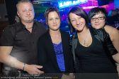 GenerationClub - Volle Kanne - Sa 09.10.2010 - 57