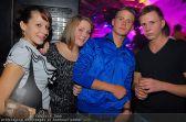 GenerationClub - Volle Kanne - Sa 09.10.2010 - 58