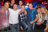 GenerationClub - Volle Kanne - Sa 09.10.2010 - 6