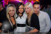 GenerationClub - Volle Kanne - Sa 09.10.2010 - 61