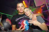 GenerationClub - Volle Kanne - Sa 09.10.2010 - 63