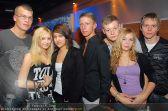 GenerationClub - Volle Kanne - Sa 09.10.2010 - 66