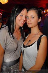 GenerationClub - Volle Kanne - Sa 09.10.2010 - 68
