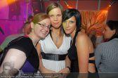 GenerationClub - Volle Kanne - Sa 09.10.2010 - 7