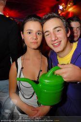 GenerationClub - Volle Kanne - Sa 09.10.2010 - 71