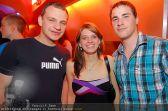 GenerationClub - Volle Kanne - Sa 09.10.2010 - 76