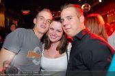 GenerationClub - Volle Kanne - Sa 09.10.2010 - 77