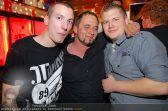 GenerationClub - Volle Kanne - Sa 09.10.2010 - 79