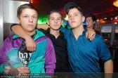 GenerationClub - Volle Kanne - Sa 09.10.2010 - 8