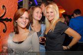 GenerationClub - Volle Kanne - Sa 09.10.2010 - 80