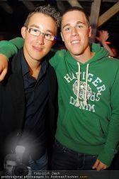 GenerationClub - Volle Kanne - Sa 09.10.2010 - 85