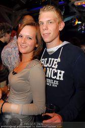 GenerationClub - Volle Kanne - Sa 09.10.2010 - 88