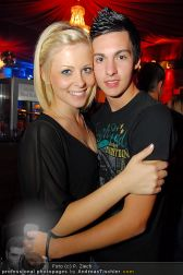GenerationClub - Volle Kanne - Sa 09.10.2010 - 9