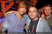 GenerationClub - Volle Kanne - Sa 09.10.2010 - 92