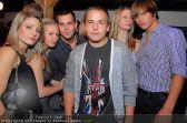 GenerationClub - Volle Kanne - Sa 09.10.2010 - 93