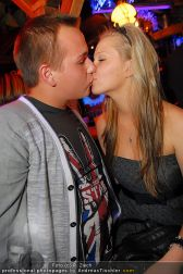 GenerationClub - Volle Kanne - Sa 09.10.2010 - 95