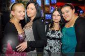 GenerationClub - Volle Kanne - Sa 09.10.2010 - 99