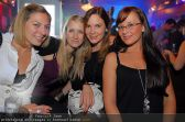 Dance for All - Generationclub - Sa 16.10.2010 - 1