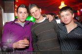 We love house music - Generationclub - Mo 25.10.2010 - 10