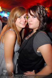 We love house music - Generationclub - Mo 25.10.2010 - 11