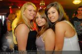We love house music - Generationclub - Mo 25.10.2010 - 25