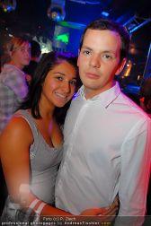 We love house music - Generationclub - Mo 25.10.2010 - 26