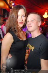 We love house music - Generationclub - Mo 25.10.2010 - 27
