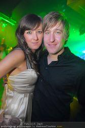 We love house music - Generationclub - Mo 25.10.2010 - 28