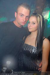 We love house music - Generationclub - Mo 25.10.2010 - 33