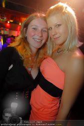 We love house music - Generationclub - Mo 25.10.2010 - 35