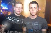We love house music - Generationclub - Mo 25.10.2010 - 36