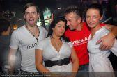 We love house music - Generationclub - Mo 25.10.2010 - 4