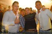 We love house music - Generationclub - Mo 25.10.2010 - 41
