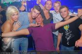 We love house music - Generationclub - Mo 25.10.2010 - 44