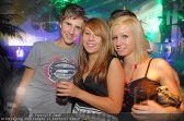 We love house music - Generationclub - Mo 25.10.2010 - 47