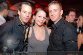 We love house music - Generationclub - Mo 25.10.2010 - 50