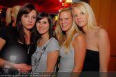We love house music - Generationclub - Mo 25.10.2010 - 51