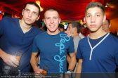 We love house music - Generationclub - Mo 25.10.2010 - 52