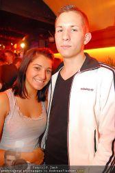 We love house music - Generationclub - Mo 25.10.2010 - 56