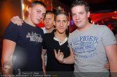 We love house music - Generationclub - Mo 25.10.2010 - 57