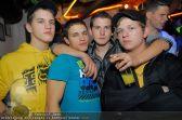 We love house music - Generationclub - Mo 25.10.2010 - 59