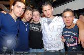 We love house music - Generationclub - Mo 25.10.2010 - 60