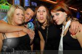 We love house music - Generationclub - Mo 25.10.2010 - 61