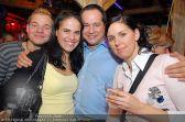 We love house music - Generationclub - Mo 25.10.2010 - 62