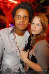 We love house music - Generationclub - Mo 25.10.2010 - 65