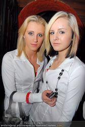 We love house music - Generationclub - Mo 25.10.2010 - 67