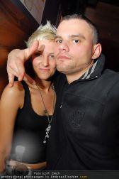 We love house music - Generationclub - Mo 25.10.2010 - 68