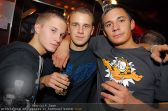 We love house music - Generationclub - Mo 25.10.2010 - 69