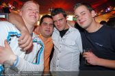 We love house music - Generationclub - Mo 25.10.2010 - 70
